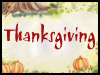 Thankful For - Prayers & Religious ecards - Thanksgiving Greeting Cards
