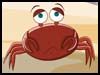 Sorry for being crabby!